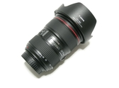 遮光罩 佳能EW-88C 鏡頭遮光罩24-70f2.8II二代 6D 5D3 5D4 原裝遮光罩 JD聖誕節
