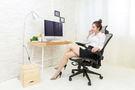 起立時光美學椅-拓快活系列-KL-P1804(旗艦椅款,辦公椅、人體工學椅、電腦椅、書桌椅)
