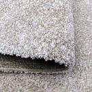 范登伯格 羅納 經典素面厚織進口地毯-米款-160x230cm
