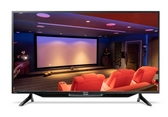 《名展影音》 SHARP 夏普 2T-C42BE1T 42吋 Full HD 智慧液晶電視