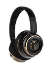 1MORE H1707三單元頭戴式耳機