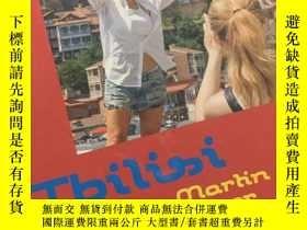 二手書博民逛書店馬丁·帕爾罕見攝影集 Martin Parr: TbilisiY428984 Martin Parr Pres