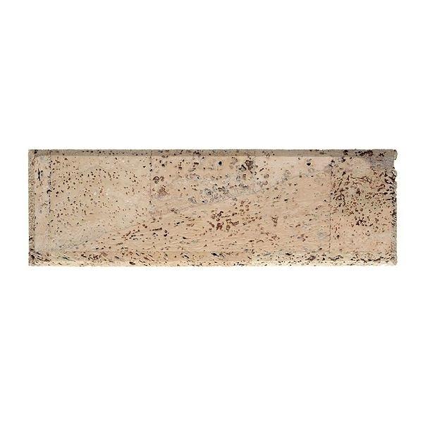 Cork Bricks軟木磚-Ivory
