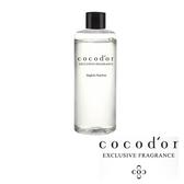 韓國 cocod or 室內擴香補充瓶 200ml 26款任選 擴香補充 香氛補充 芳香劑補充