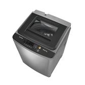 TATUNG  大同15KG定頻洗衣機  TAW-A150L (星光銀)