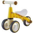 樂貝幼兒平衡滑步車/學步車/三輪車 三款...