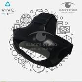 VIVE頭顯系帶透氣VR虛擬現實眼鏡皮革頭帶替代原裝頭帶頭戴