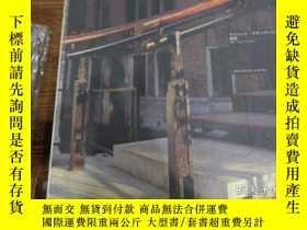 二手書博民逛書店Architecture罕見In Detail :財團Y2552