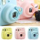 富士mini 7S 8 mini8 近拍+自拍鏡 小車 CAR 造型