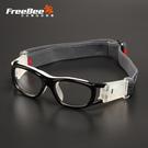 專業兒童籃球眼鏡小孩戶外運動足球護目鏡籃球運動眼鏡030