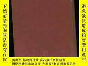二手書博民逛書店罕見民國外文書..CAPITAL.精裝....1947年....