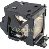 PANASONIC-OEM副廠投影機燈泡ET-LAE500 / 適用機型PT-AE500U