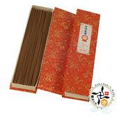 西藏密除穢薰香1呎臥香901 (2盒) +抹草鎮煞淨身香包【十方佛教文物】