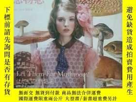 二手書博民逛書店戀物誌罕見little thing 2013 29Y329326 出版2013