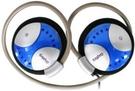 三洋耳掛式耳麥ERP-M15 /  SYSPERP-M15