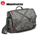 ◎相機專家◎ Manfrotto MB OL-M-30 挪威系列 相機郵差包 側背包 公司貨