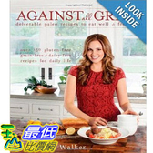 【103玉山網】 2014 美國銷書榜單 Against All Grain: Delectable Paleo Recipes to Eat Well & Feel Great  $1057