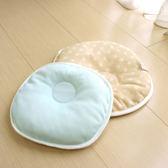 GMP BABY 日本西川特殊透氣涼感大圓枕 特價↘1080元含運