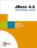 二手書博民逛書店 《JBoss 4.0: The Official Guide》 R2Y ISBN:0672326485│Sams Publishing