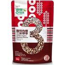 歐特 有機三彩藜麥(300g)  2包優惠價   全營養完美食物