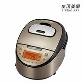 日本製 虎牌 TIGER【JKT-L180】電鍋 十人份 同時料理 節電 遠赤3層 土鍋 IH電子鍋