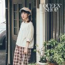 Queen Shop【01096289】...