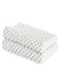 佳奧泰國乳膠枕護頸單人頸椎枕橡膠記憶枕頭一對成人枕芯雙人學生