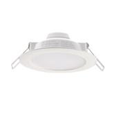 飛利浦DN020B 8W LED 9cm崁燈-自然光