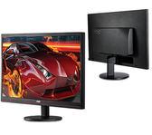 "AOC G2770VH 27"" LED+IPS顯示器 液晶顯示器 液晶螢幕 電腦螢幕【迪特軍】"