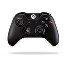 Xbox One 無線控制器(內嵌 3....