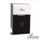 加贈飛利浦黑晶爐HD4989【CASHIDO】超氧離子殺菌10秒機/十秒機 農藥清洗機 商用型(OH6800-C)