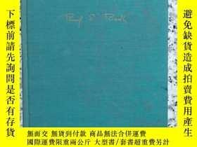 二手書博民逛書店My罕見Several Worlds 賽珍珠自傳《我的幾個世界》Y10980 Pearl S. Buck(賽珍