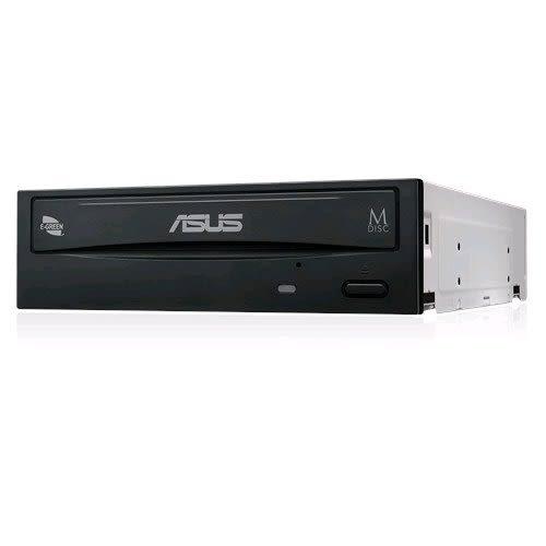 ASUS華碩 DRW-24D5MT 24X DVD燒錄光碟機【刷卡含稅價】
