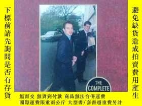 二手書博民逛書店The罕見Alastair Campbell Diaries Vol. 1: Prelude to Power