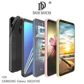 DUX DUCIS SAMSUNG Galaxy A8(2018) / A8+(2018)MOJO 保護套