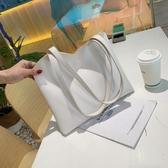 波卓爾女包2020托特包側背子母包大容量手提袋輕便簡約通勤女包包 新年禮物