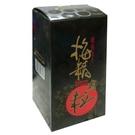 【信義鄉農會】梅精有粒75g/瓶