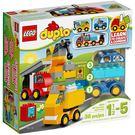 樂高積木 LEGO《 LT10816 》...