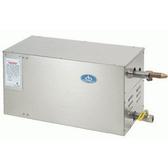 蒸氣機_CC3-SC-8000