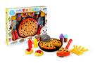 風車童書-歡樂披薩派對-FOOD超人【TwinS伯澄】