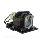 HITACHI-原廠投影機燈泡DT01481-3適用CPW1WN1、CPWX3041WN、CPX2541WN