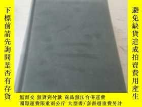 二手書博民逛書店FUEL(燃料)1987罕見vol.66 NO.7-12(英文版