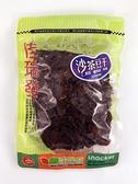 【佳瑞發‧沙茶豆干/小包裝】非基因豆干香辣帶勁的沙茶香。純素
