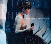 【停看聽音響唱片】【BD】一萬天荒愛未老周慧敏30週年演唱會 (2Blu-ray+2CD)
