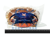 1F6B【魚大俠】SP051熟凍霸王蟹(800/900規格/隻)#爆蛋德文郡蟹 爆血壓 膽固醇來了