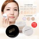【新裝上市】MOMUS HD-微晶礦質蜜...