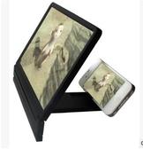 高清手機屏幕放大器