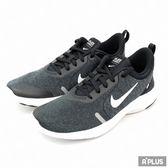 NIKE 女 WMNS NIKE FLEX EXPERIENCE RN 8 慢跑鞋 - AJ5908013