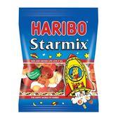 HARIBO綜合QQ軟糖250g