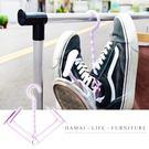 現貨 快速出貨【小麥購物】活動式晒鞋架【Y112】 晒鞋架 曬鞋架 活動式曬鞋架 晾鞋架